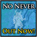 NO NEVER - December 2009