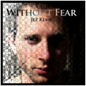 WITHOUT FEAR - December 2009
